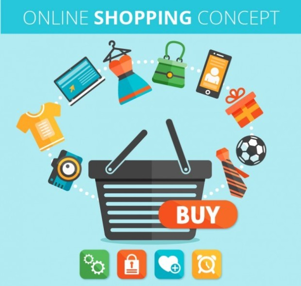 concept-of-online-shopping_23-2147523140