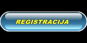 REGISTRACIJA-TASTER-AIOP-300x150